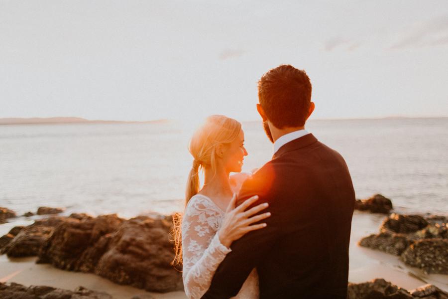marinalockephotography_sunshine_coast_wedding_photography-8.JPG