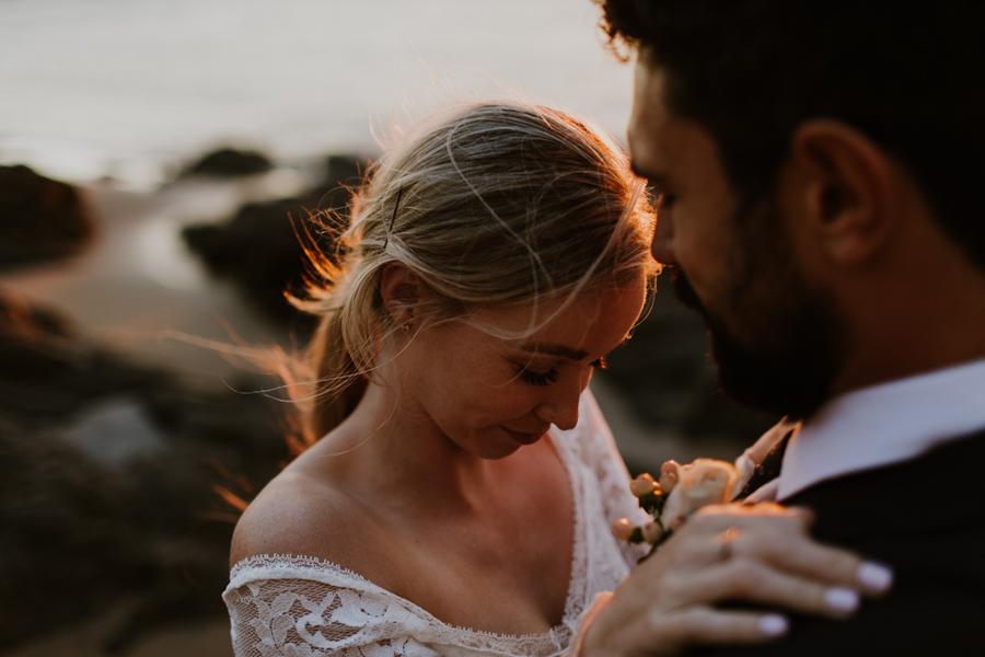 marinalockephotography_sunshine_coast_wedding_photography-11.JPG