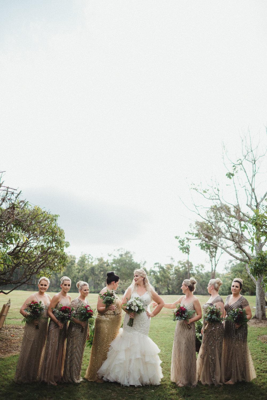 marina locke sunshine coast wedding photographer -61.JPG