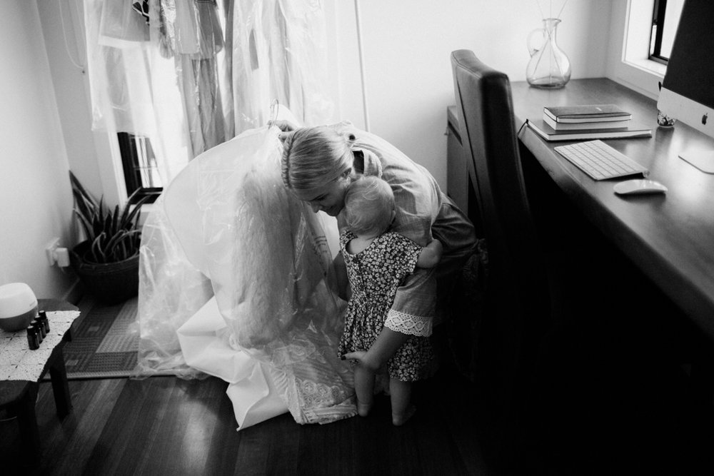 noosa wedding photographer-13.JPG