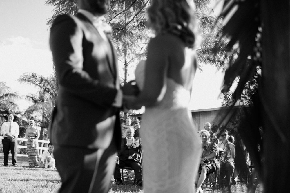 sunshine coast wedding-20.JPG