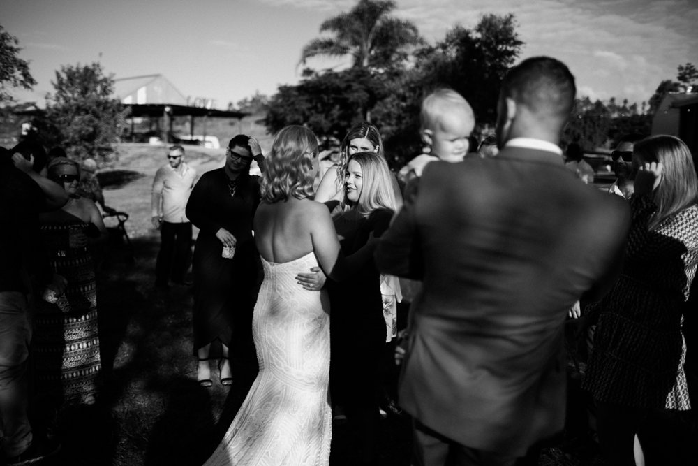 sunshine coast wedding-24.JPG