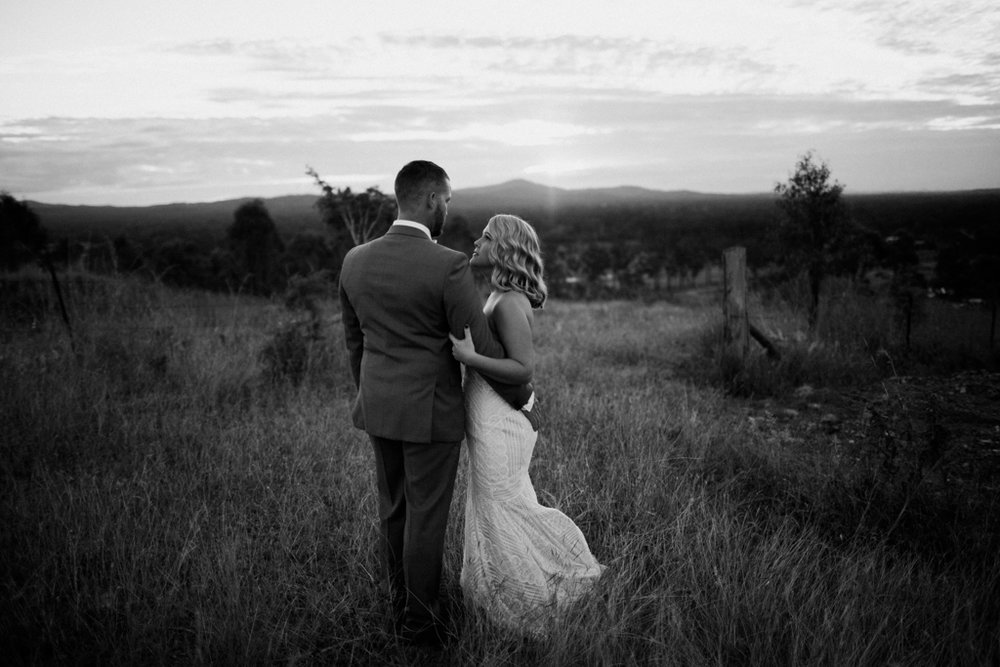 sunshine coast wedding-80.JPG
