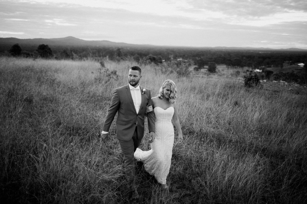 sunshine coast wedding-85.JPG