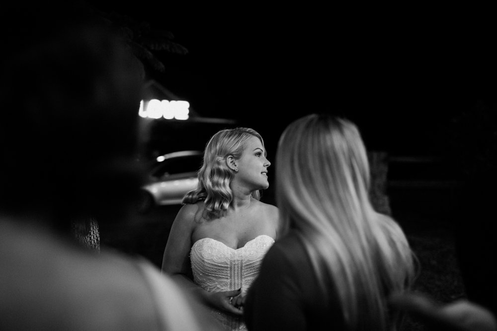 sunshine coast wedding-103.JPG