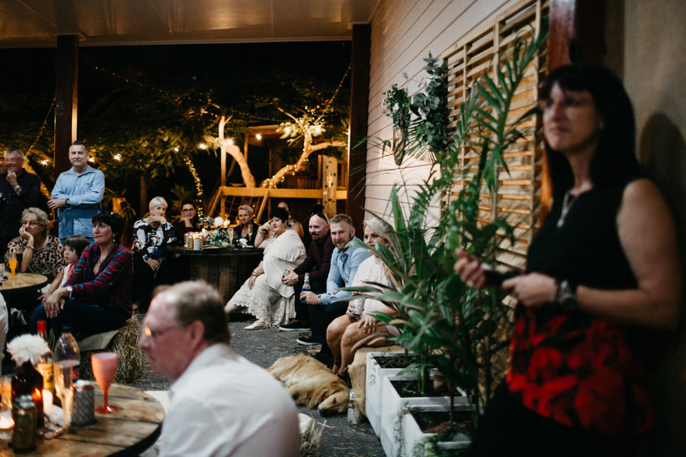 sunshine coast wedding-106.JPG