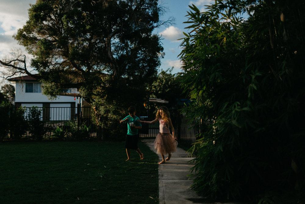 sunshine coast authentic lifestyle family photography-32.JPG