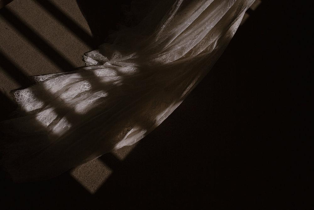 marinalockephotography-sunshinecoastweddingphotography-67.JPG