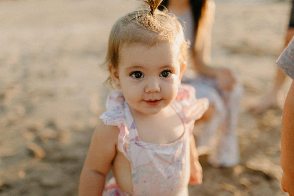 marina_locke_photography_sunshinecoastfamilyphotographer_012.JPG