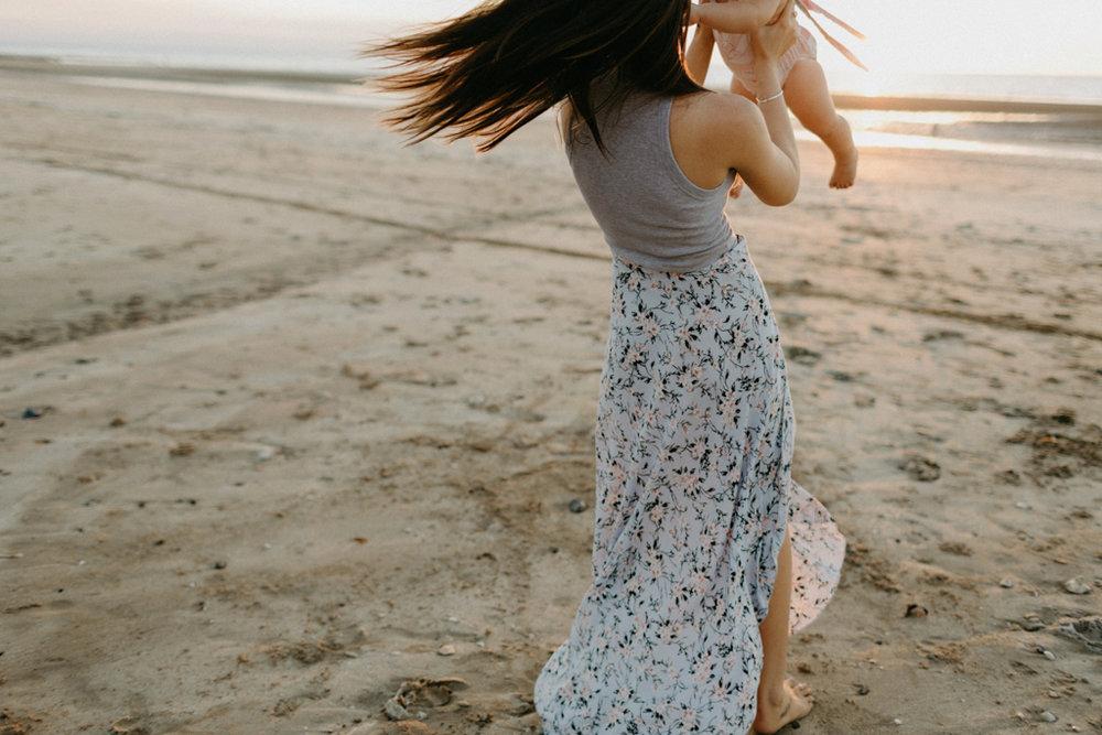 marina_locke_photography_sunshinecoastfamilyphotographer_039.JPG