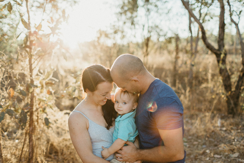 marina_locke_photography_sunshine_coast_wedding_photography-6.JPG