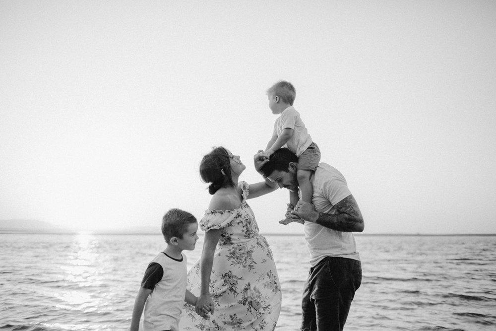 marina locke photography-12.JPG