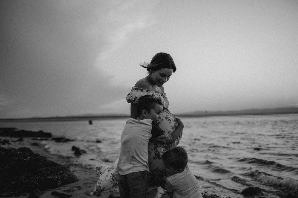 marina locke photography-42.JPG