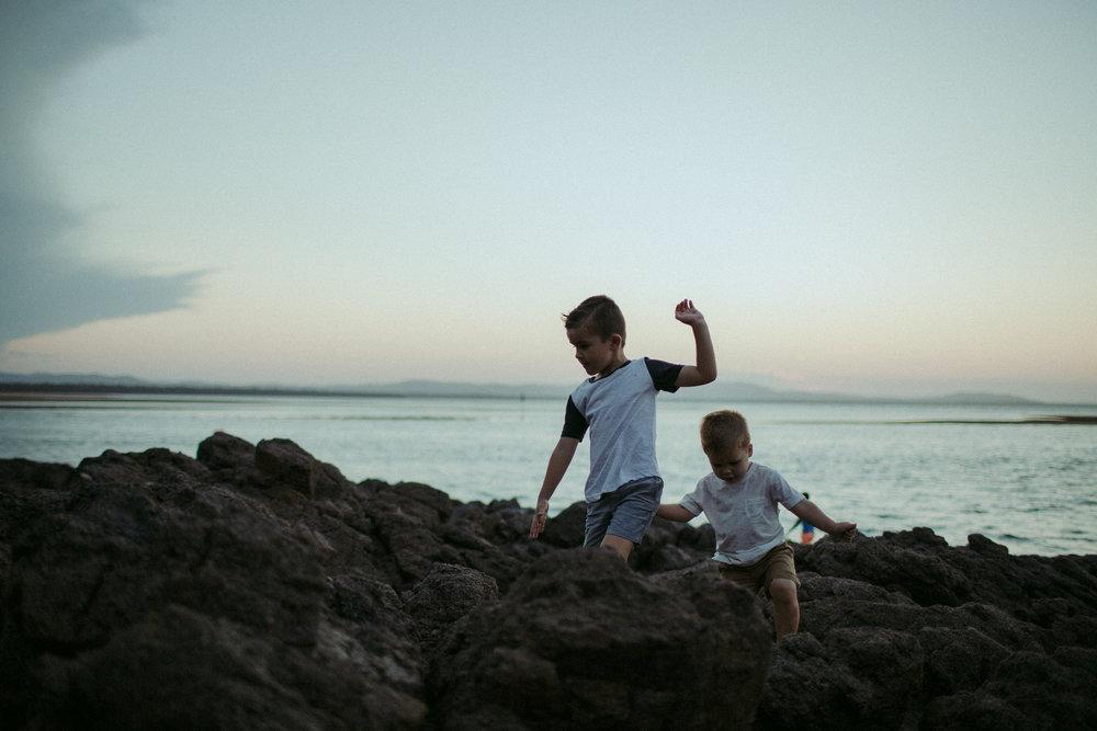 marina locke photography-48.JPG