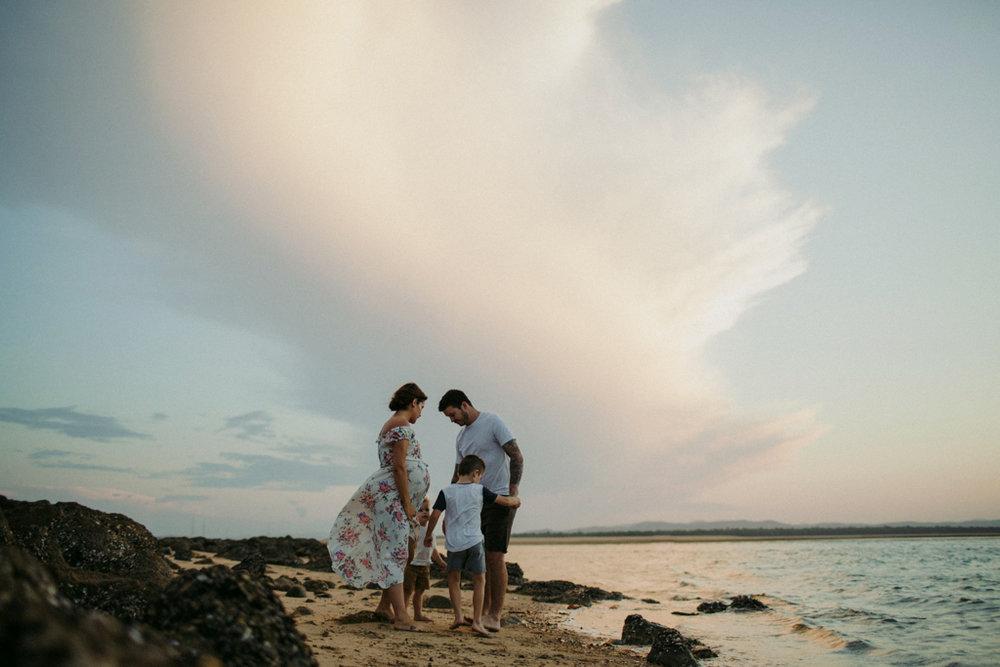 noosa family photographer-51.JPG
