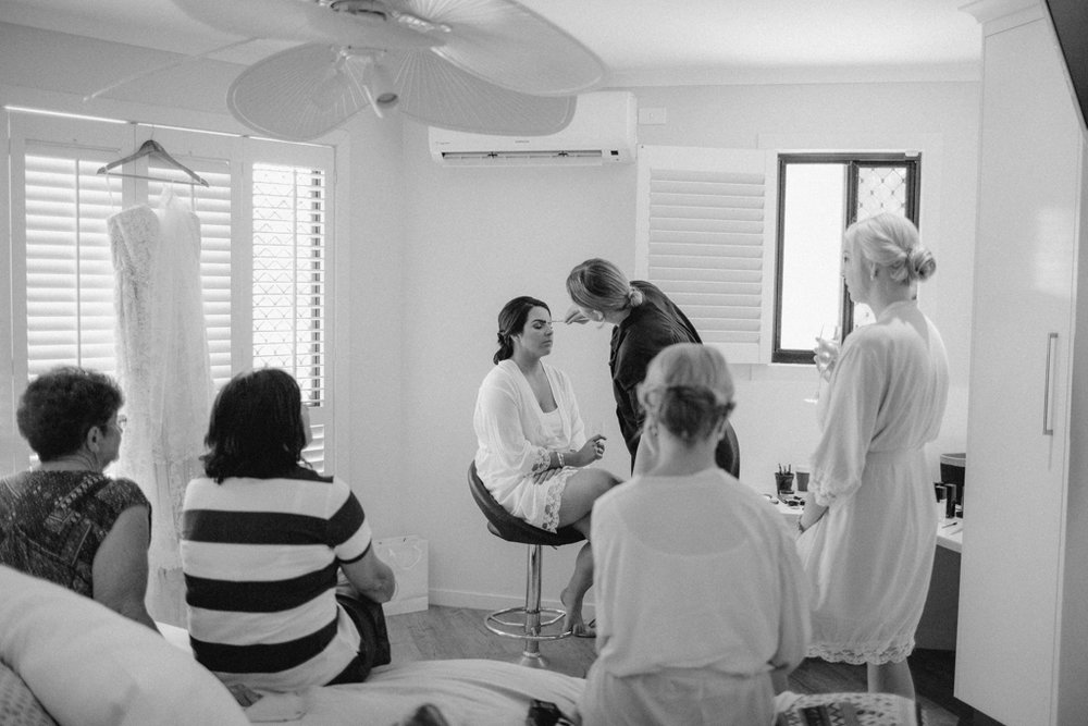 noosa wedding photographer-4.JPG