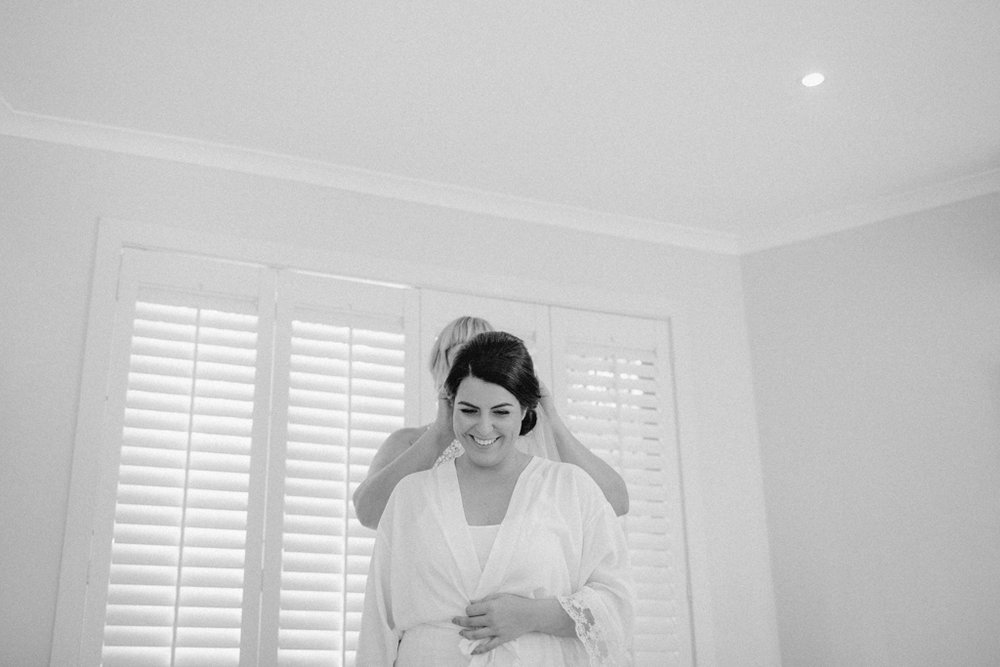 noosa wedding photographer-17.JPG
