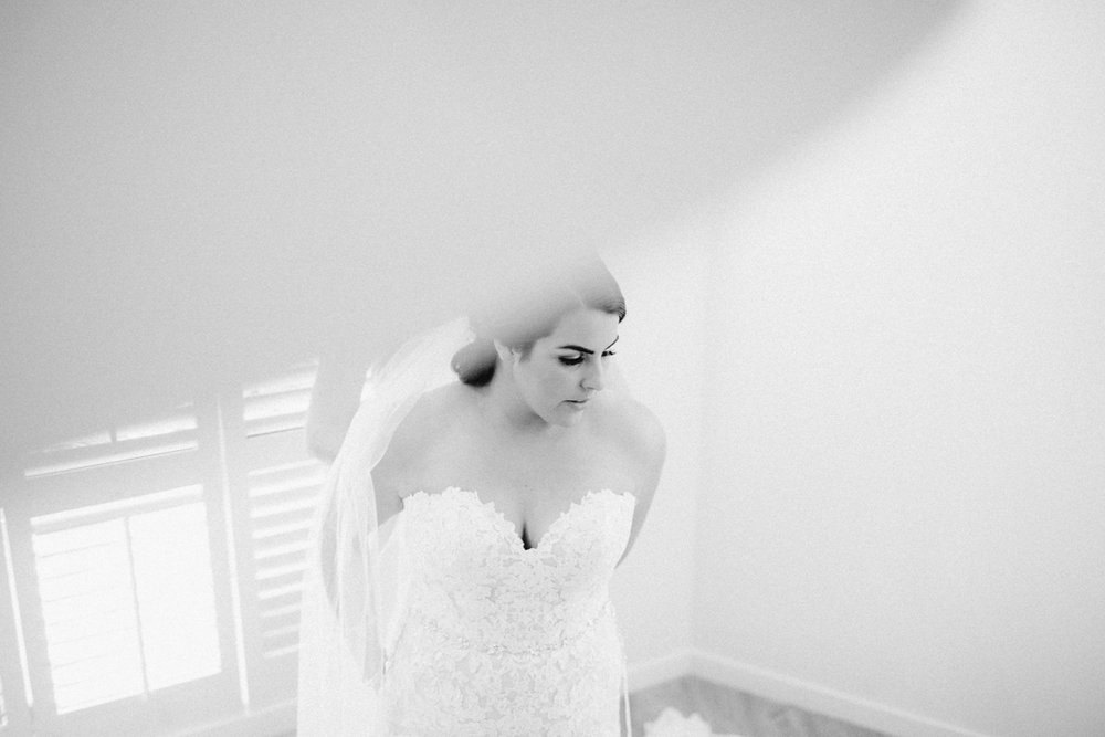 noosa wedding photographer-23.JPG