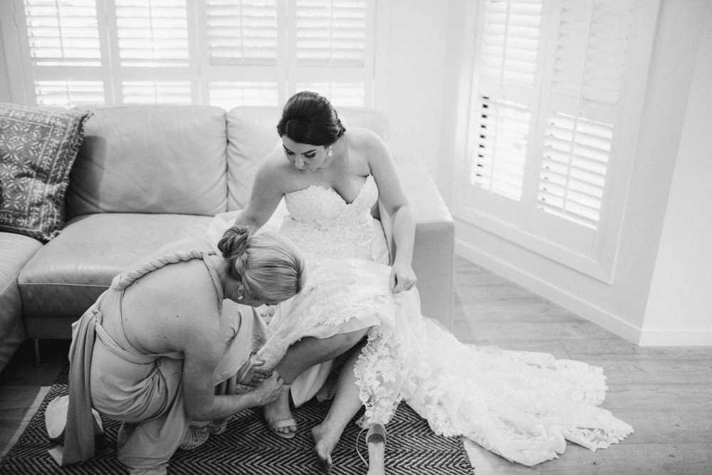 noosa wedding photographer-24.JPG