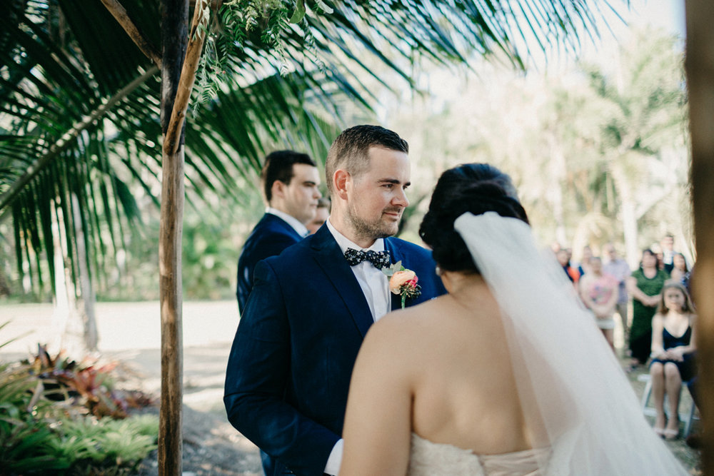 maleny wedding photographer-7.JPG