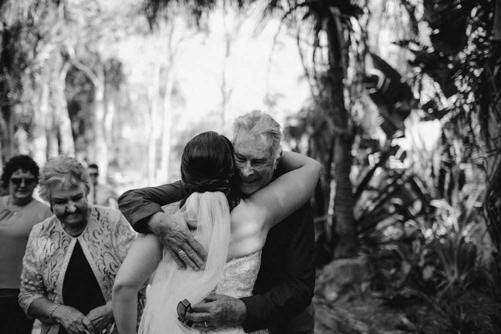 maleny wedding photographer-24.JPG