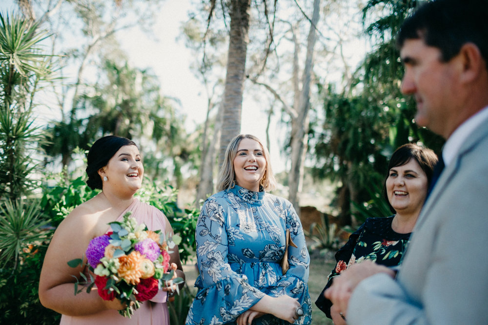 maleny wedding photographer-27.JPG