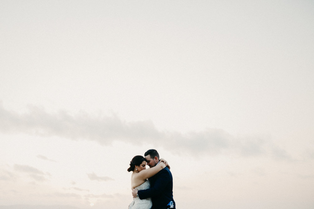 sunshine coast wedding photographer-44.JPG