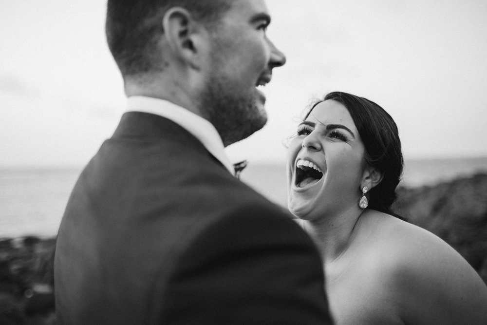 sunshine coast wedding photographer-40.JPG