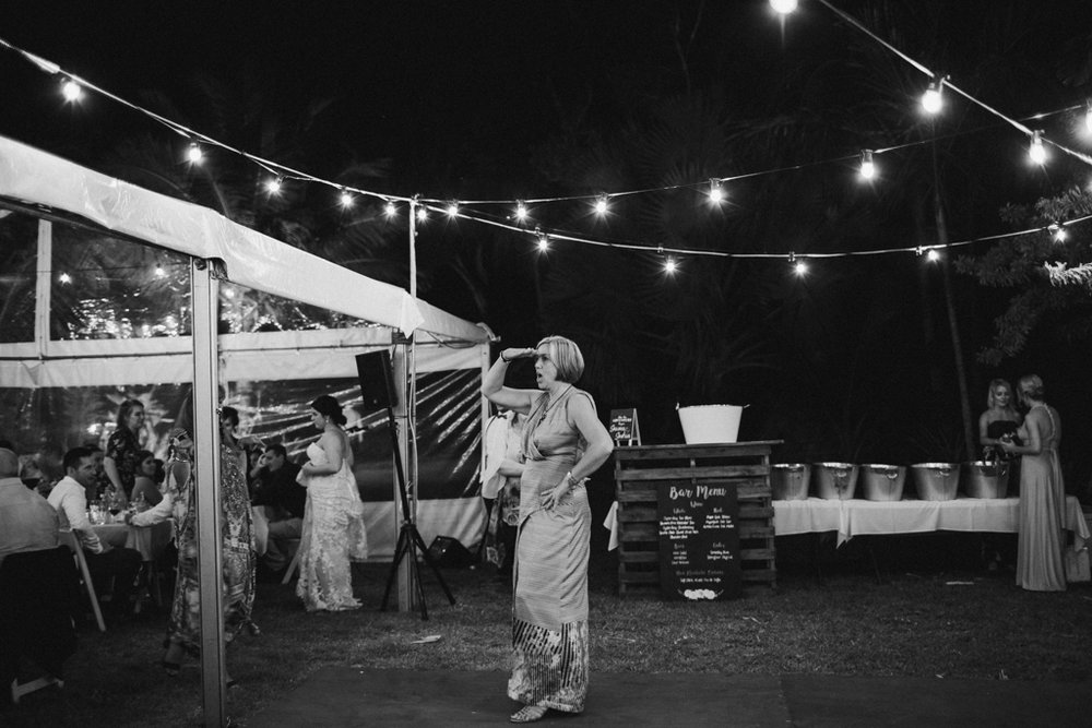 sunshine coast wedding photographer-88.JPG