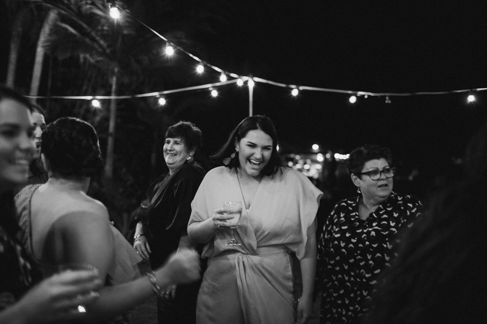 sunshine coast wedding photographer-91.JPG
