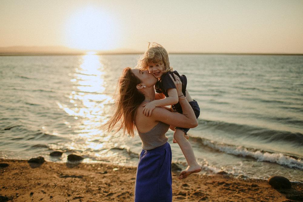 sunshine coast famliy photographer-17.JPG