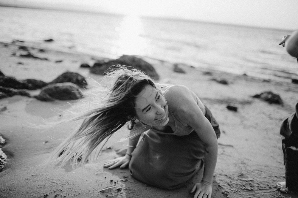 sunshine coast famliy photographer-28.JPG