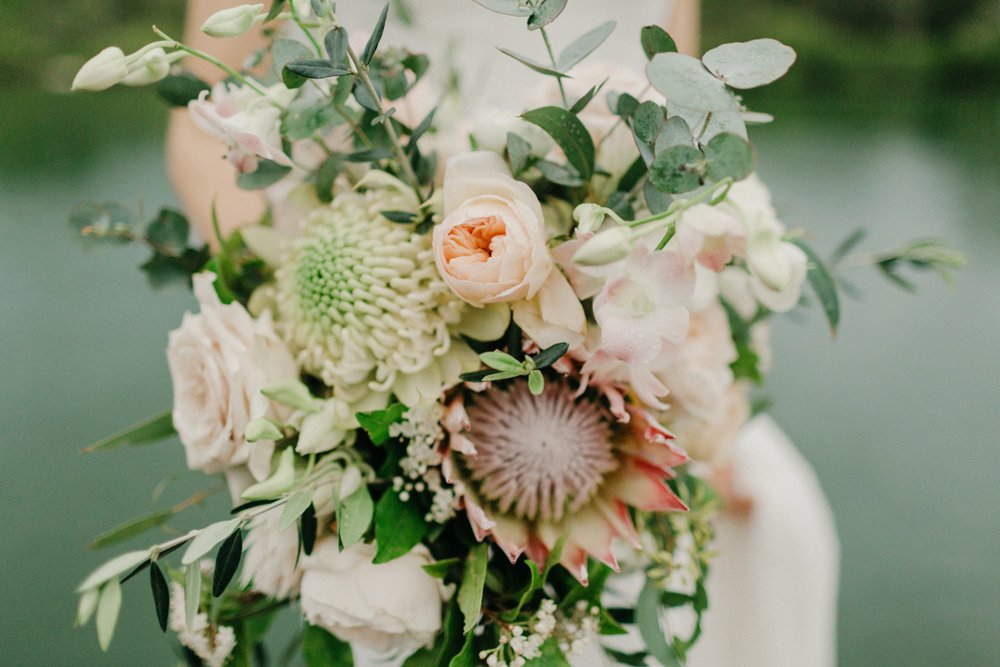 marina_locke_wedding_noosa_mondofloraldesign_lovebirdweddings_rickys-55.JPG