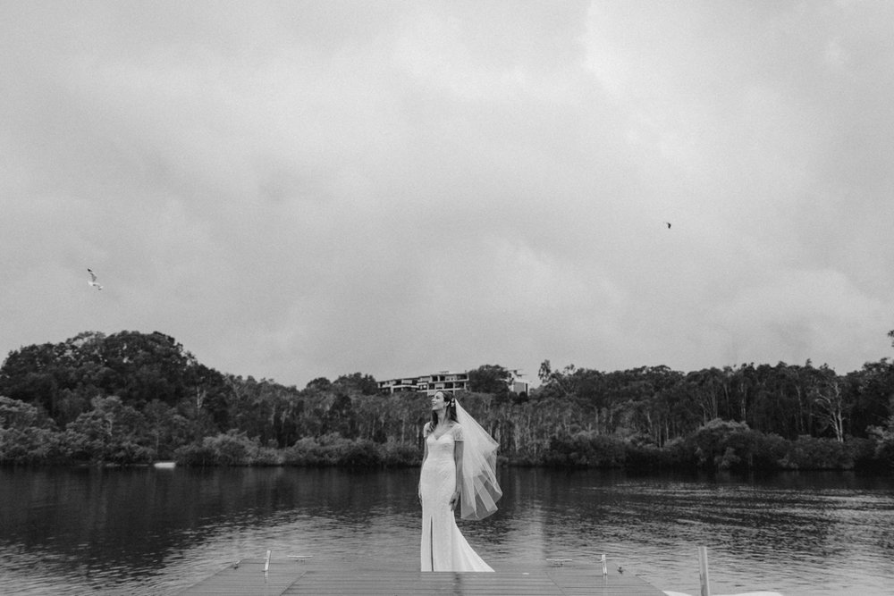 marina_locke_wedding_noosa_mondofloraldesign_lovebirdweddings_rickys-65.JPG