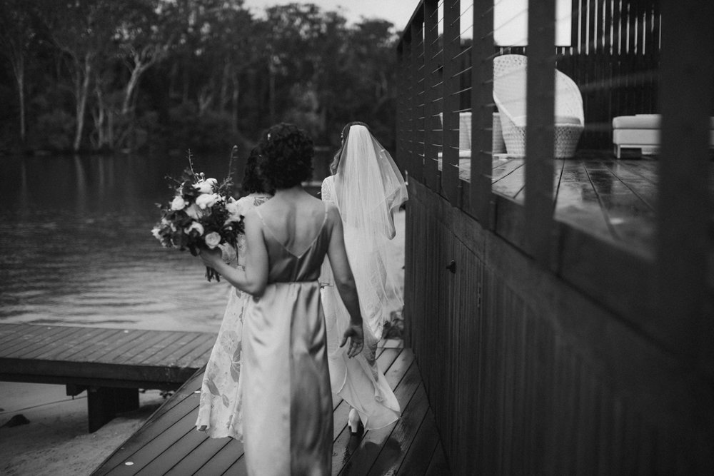 marina_locke_wedding_noosa_mondofloraldesign_lovebirdweddings_rickys-88.JPG