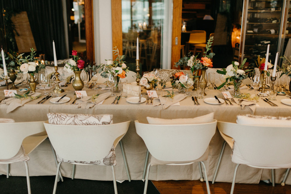 marina_locke_wedding_noosa_mondofloraldesign_lovebirdweddings_rickys-107.JPG