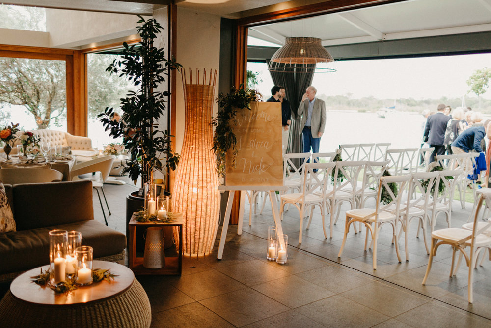 marina_locke_wedding_noosa_mondofloraldesign_lovebirdweddings_rickys-108.JPG