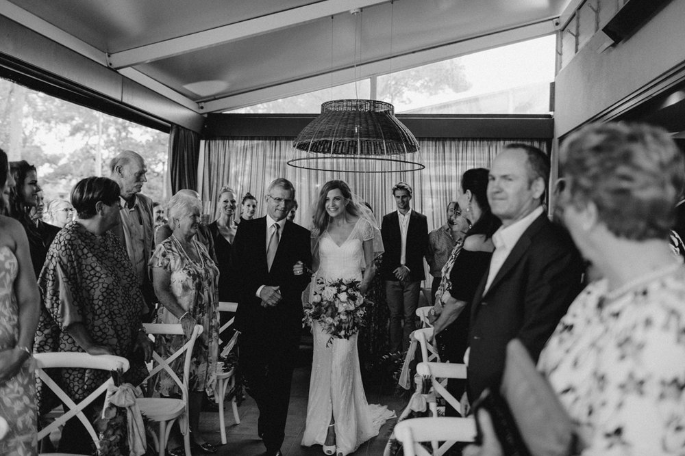 marina_locke_wedding_noosa_mondofloraldesign_lovebirdweddings_rickys-116.JPG