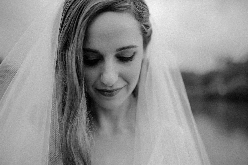 noosa_wedding-9.JPG