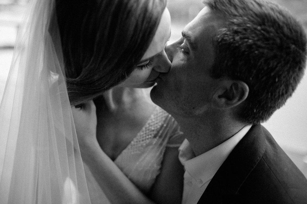 noosa_wedding-13.JPG