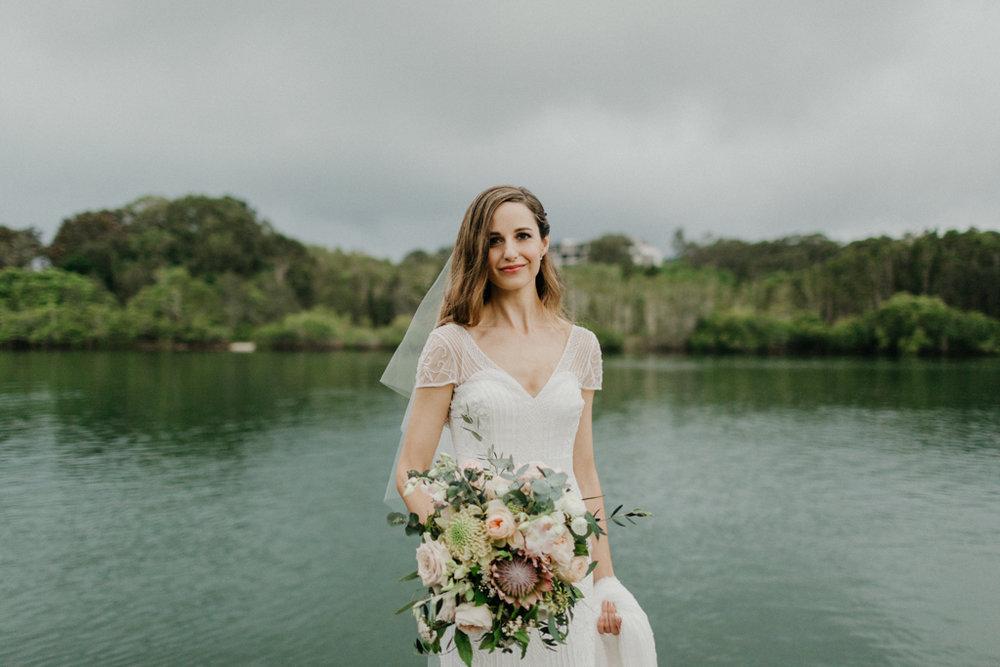 noosa_wedding-20.JPG