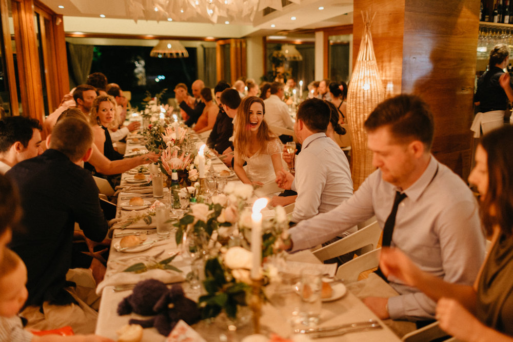noosa_wedding-24.JPG