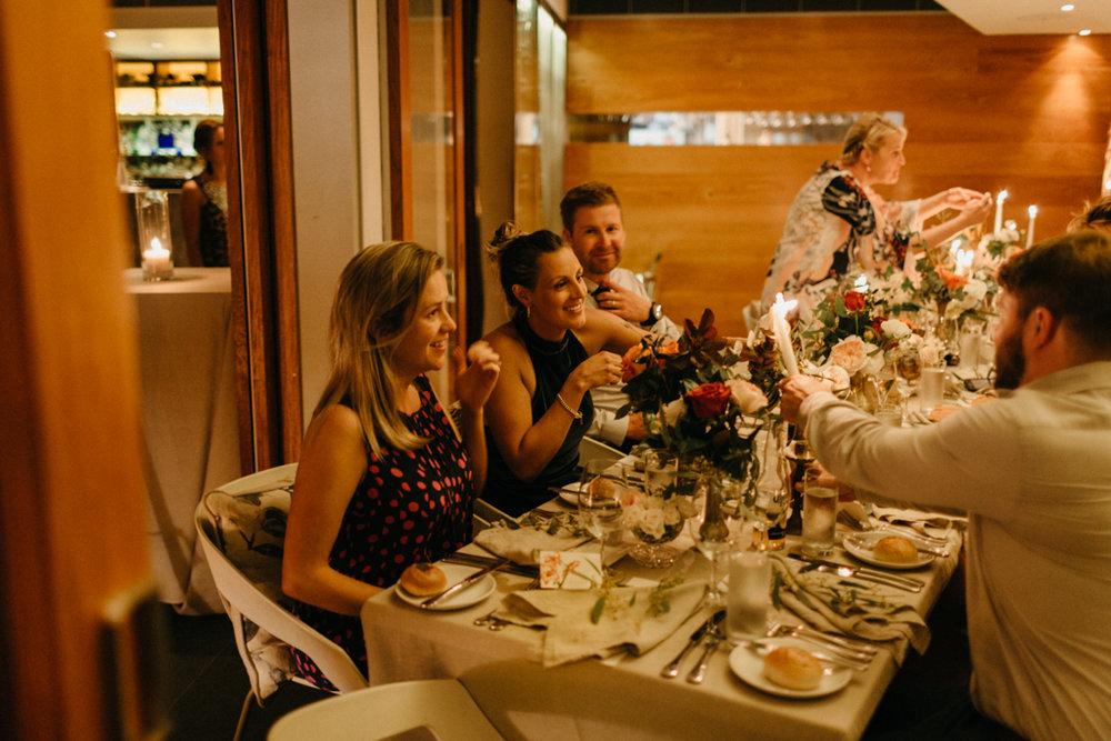noosa_wedding-25.JPG