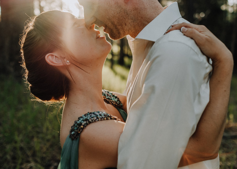 noosa_wedding-18.JPG