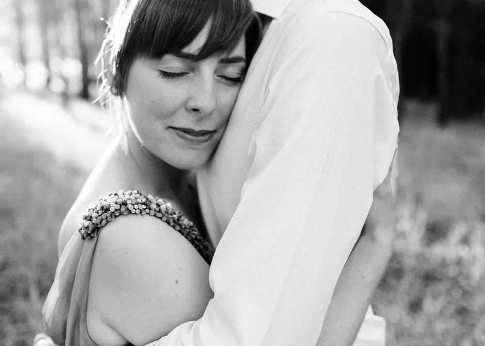 noosa_wedding-6.JPG