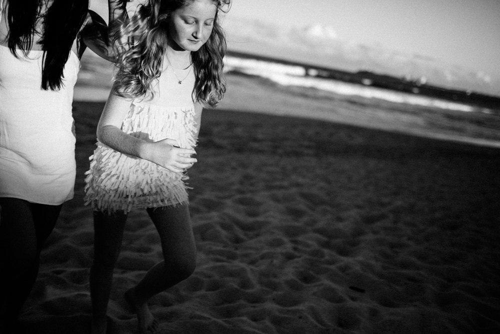 marina locke photography-17.JPG