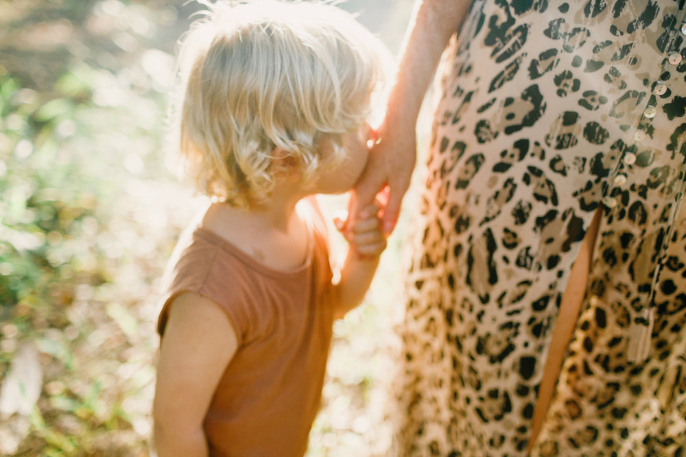 noosa family photographer-71.jpg