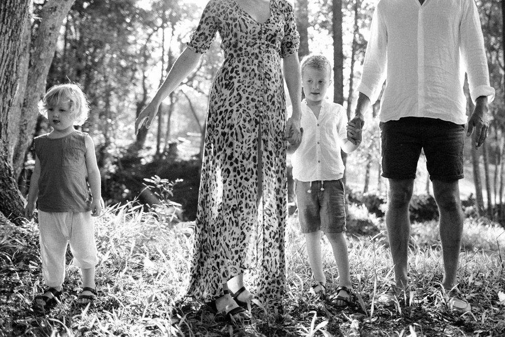 noosa family photographer-75.jpg