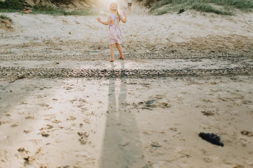 sunshine coast family photography marina locke-6.jpg