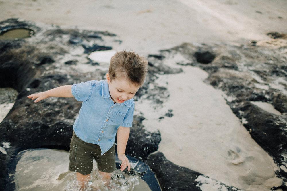 sunshine coast family photography marina locke-5.jpg